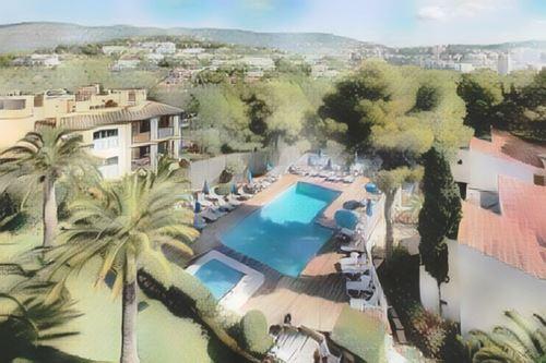 España-Mallorca-mallorca-hotel-riu-bonanza0-low.jpg