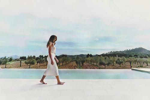 España-Mallorca-mallorca-hotel-rural-es-riquers0-low.jpg