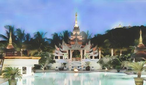 Myanmar-Mandalay-mandalay-mandalay-hill-resort0-low.jpg