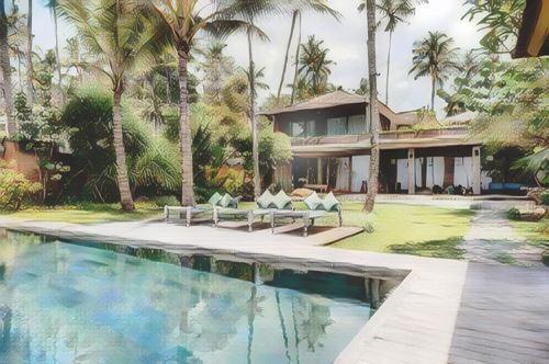 Indonesia-Manggis-manggis-villa-manis-beachfront0-low.jpg