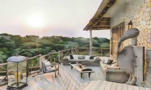 Mozambique-Reserva de Machangulo-maputo-colina-verde0-low.jpg