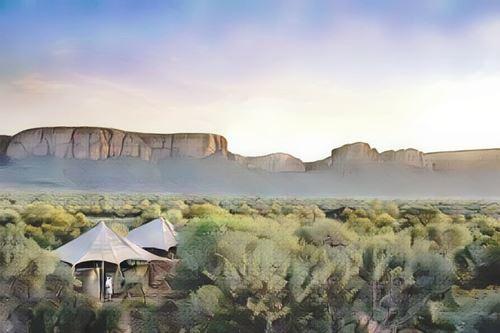 Sudáfrica-Marakele-marakele-marataba-safari-lodge0-low.jpg