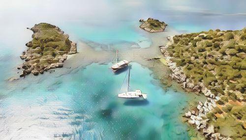 Turquía-Marmaris-marmaris-esma0-low.jpg