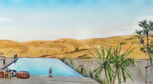Marruecos-Marrakech -marrakech-agafay-desert-luxury-camp0-low.jpg