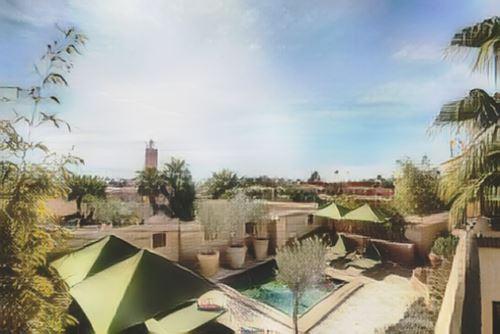 Marruecos-Marrakech -marrakech-el-fenn0-low.jpg