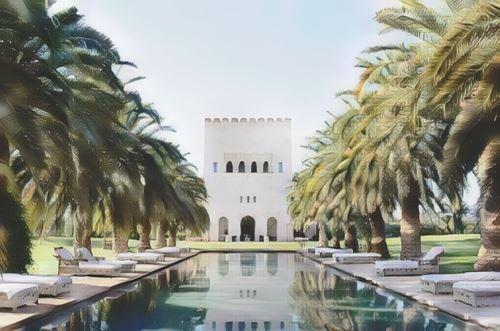 Marruecos-Marrakech -marrakech-ksar-char-bagh0-low.jpg