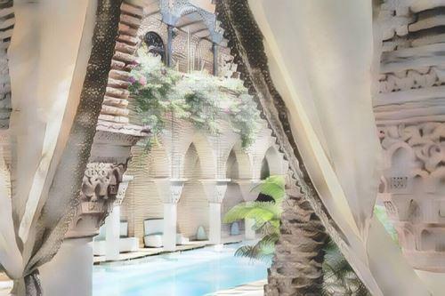 Marruecos-Marrakech -marrakech-la-sultana0-low.jpg