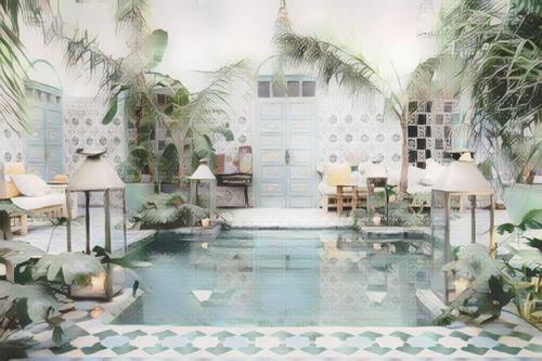 Marruecos-Marrakech -marrakech-riad-be0-low.jpg