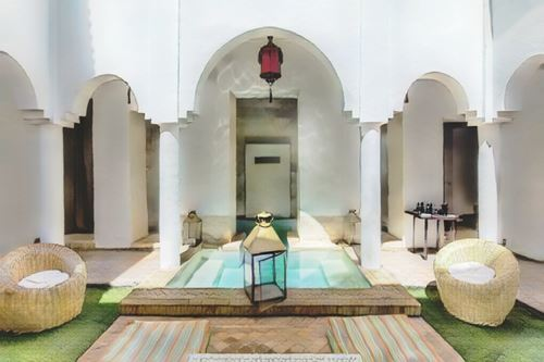 Marruecos-Marrakech -marrakech-riad-capaldi0-low.jpg