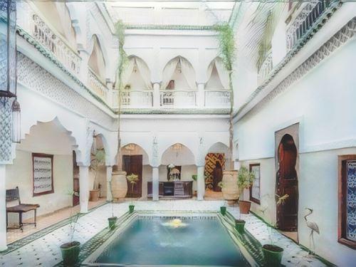 Marruecos-Marrakech -marrakech-riad-jemaa0-low.jpg
