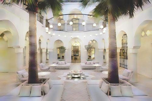 Marruecos-Marrakech -marrakech-riad-nashira0-low.jpg