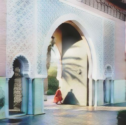 Marruecos-Marrakech -marrakech-royal-mansour0-low.jpg