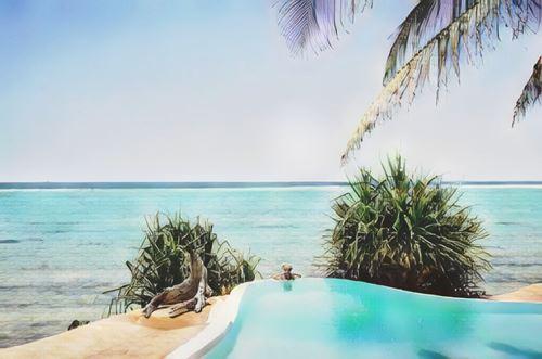 Tanzania-Zanzibar-matemwe-lodge2-low.jpg