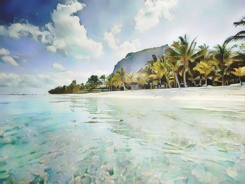 Mauricio-Isla Mauricio-mauricio-lux-le-morne0-low.jpg