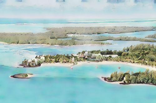 Mauricio-Isla Mauricio-mauricio-shangri-las-le-touessrok0-low.jpg