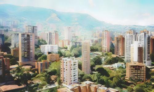 Colombia-medellin0-low.jpg