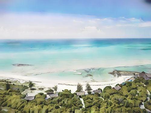 Mozambique-Isla Medjumbe-medjumbe-anantara0-low.jpg