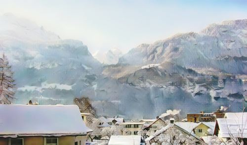 Suiza-meiringen0-low.jpg