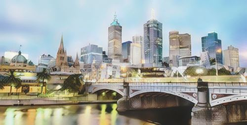 Australia-melbourne0-low.jpg
