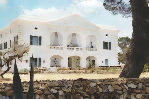 España-Menorca-menorca-experimental-menorca0-low.jpg