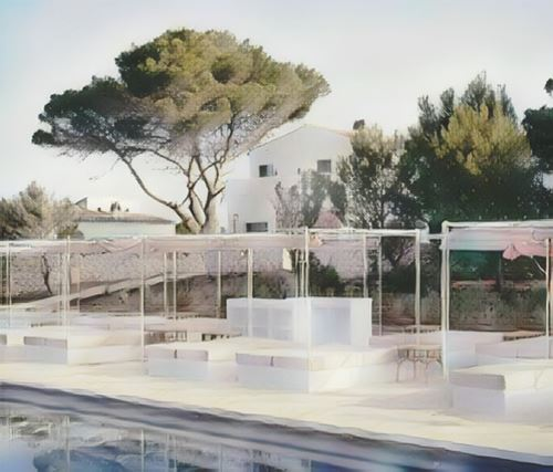 España-Menorca-menorca-experimental-menorca18-low.jpg