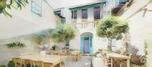España-Menorca-menorca-jardi-des-bruixes0-low.jpg