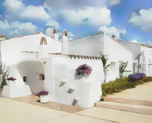 España-Menorca-menorca-torralbenc0-low.jpg