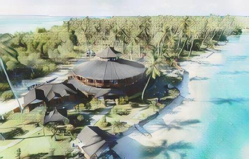 Indonesia-Mentawai-mentawai-macaronis-resort0-low.jpg