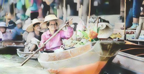 Tailandia-mercado-flotante0-low.jpg