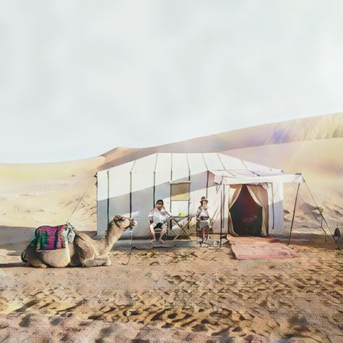 Marruecos-Merzouga-merzouga-luxury-desert-camp0-low.jpg