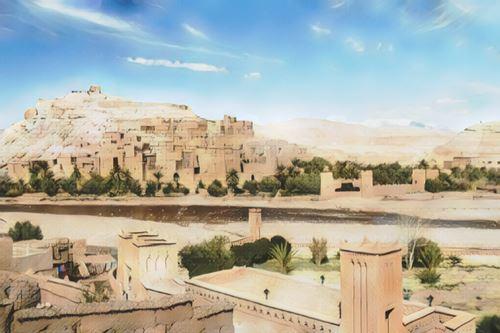 Marruecos-merzouga0-low.jpg