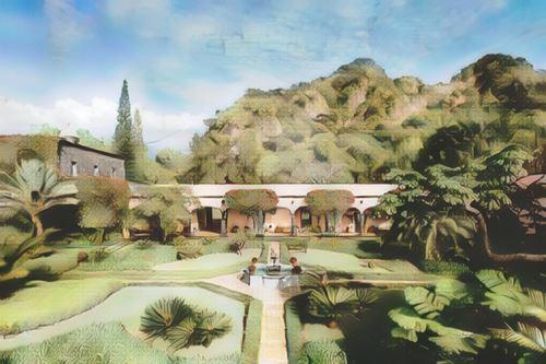 México-Mexico-mexico-hacienda-san-antonio0-low.jpg