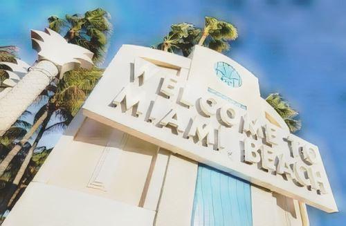 Estados Unidos-Miami-miami-dr-south-beach-studio0-low.jpg