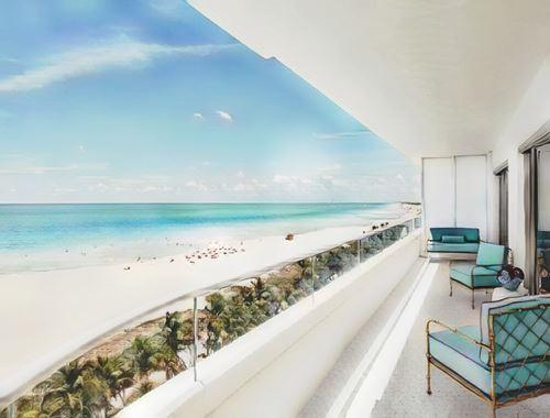 Estados Unidos-Miami-miami-faena-hotel-miami-beach0-low.jpg