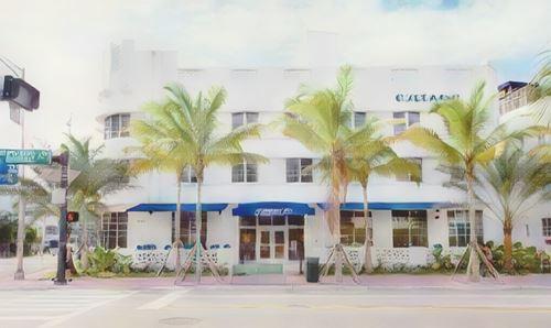 Estados Unidos-Miami-miami-hampton-inn-sobe0-low.jpg