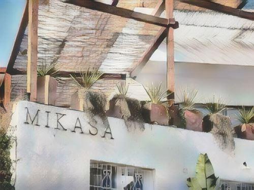 España-Ibiza-mikasa-boutique-hotel-ibiza17-low.jpg