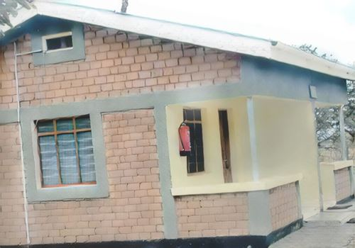 Tanzania-Ruaha-mikumi-cottage0-low.jpg