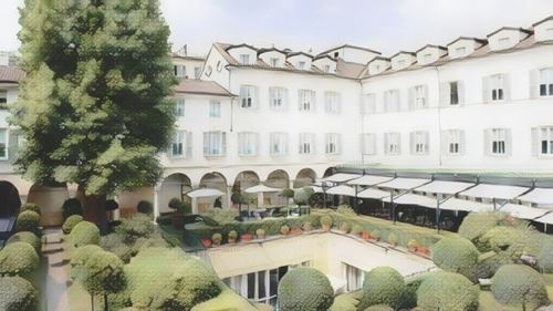 Italia-Milán-milan-four-seasons-hotel-milano1-low.jpg