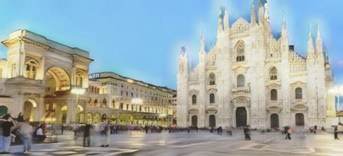 Italia-milan0-low.jpg