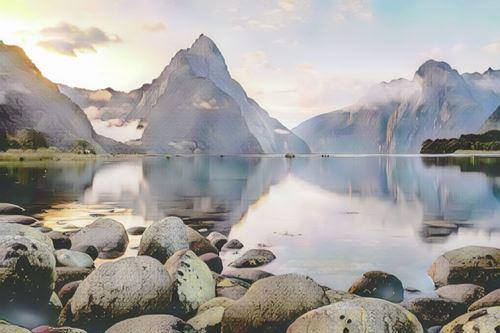 Nueva Zelanda-milford-sound0-low.jpg