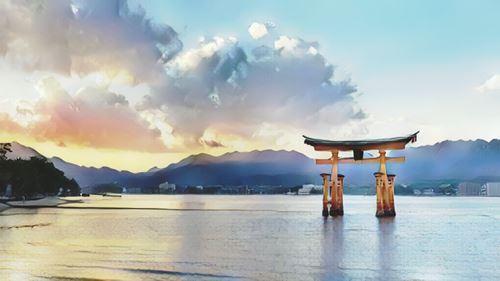 Japón-miyajima0-low.jpg