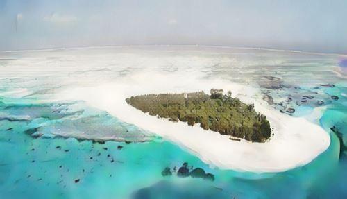 Tanzania-Isla de Mnemba-mnemba-andbeyond0-low.jpg