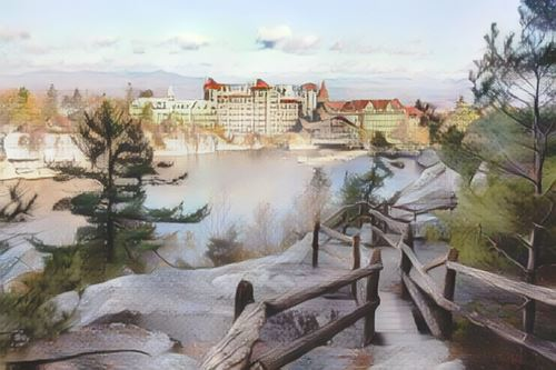 Estados Unidos-Shawangunk Mountains-mohonk-mountain-house0-low.jpg