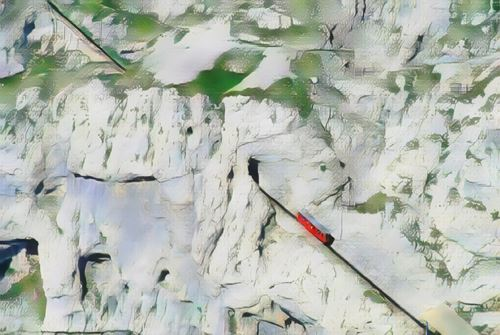 Suiza-monte-pilatus0-low.jpg