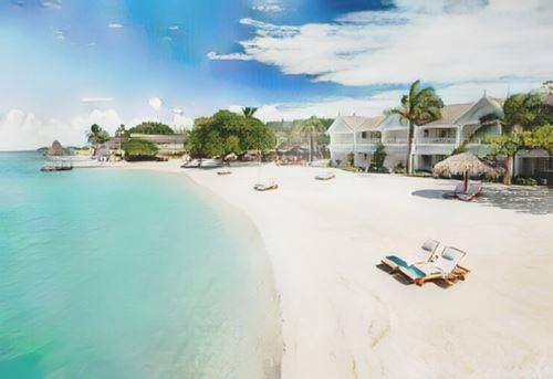 Jamaica-Montego Bay-montego-bay-royal-caribbean-resort0-low.jpg