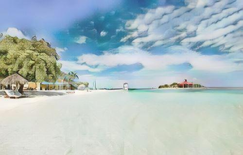 Jamaica-montego-bay0-low.jpg