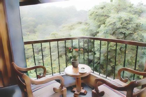 Costa Rica-Monteverde-monteverde-lodge0-low.jpg