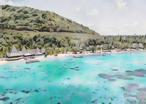 Polinesia Francesa-moorea0-low.jpg