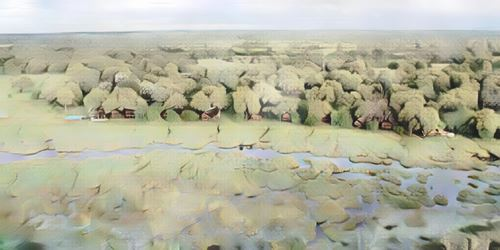 Botswana-Moremi-moremi-belmond-khwai-river-lodge13-low.jpg