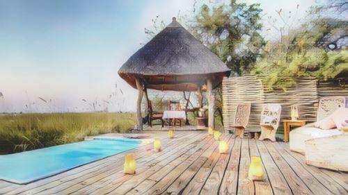 Botswana-Moremi-moremi-camp-xakanaxa0-low.jpg